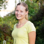 Christina Warmedinger, Praxis für Allgemeinmedizin Soyen