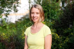 Martina Eggerdinger, Gemeinschaftspraxis in Soyen Weiglein Winkelmayer